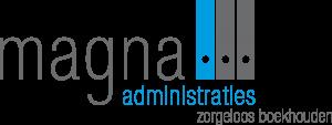 Magna-Administraties